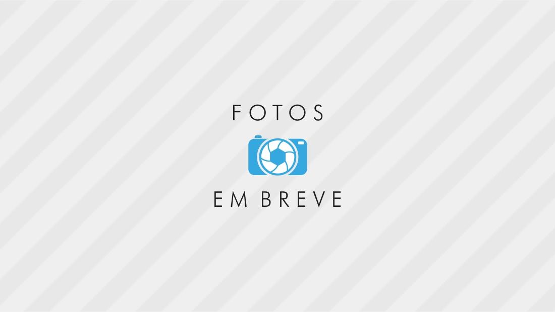 fotos-em-breve-2