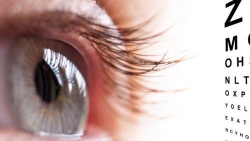 _____FOTO_glaucoma-2
